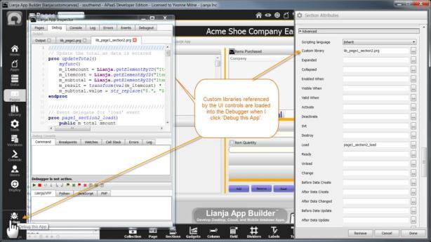 debug_this_app1