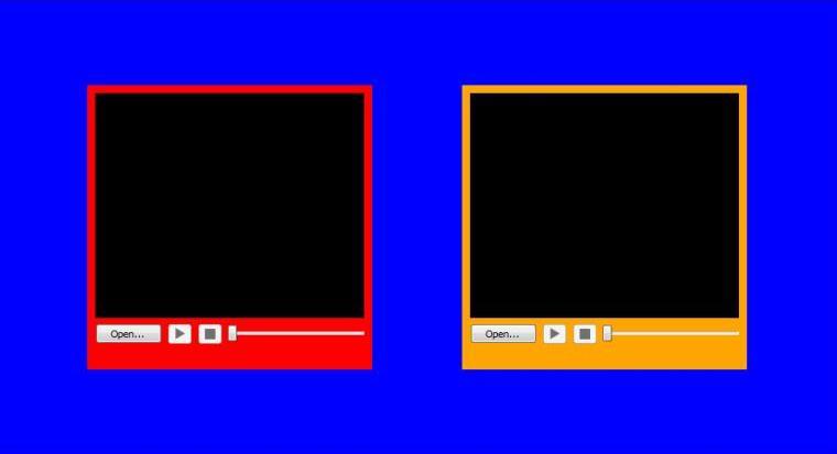 nestedPlayers.jpg